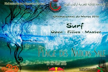 championnat-surf-open-mai-2016-des-nations