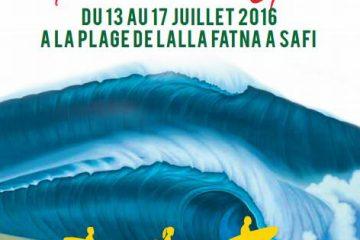 festival de la glisse FR